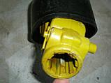 Кардан 6*8, 6*6 80 см трубчастый (опрыскиватель, розбрасыватель), фото 4