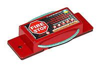 Автоматический огнетушитель FireStop для электрических шкафов кабинетов Фаер стоп