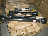 Кардан 6*8, 6*6 усиленный шлицевой 80см (косилки,фрезы,копалки), фото 5