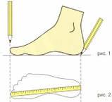 Подростковые  ботинки в стиле Timberland челси натуральная кожа оксфорд, фото 10