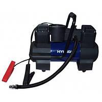Автомобильный компрессор Hyundai CHD 2525 (60 л/мин)