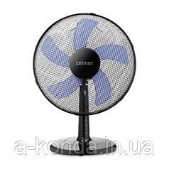 Настольный вентилятор Zelmer ZTF0400