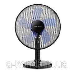 Настольный вентилятор Zelmer ZTF0300