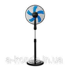 Напольный вентилятор Zelmer ZSF1410