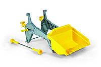 Ковш для детского трактора Rolly Toys 409310