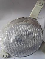Противотуманная фара Авео Т-250.Купить противотуманки Авео -3