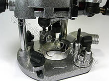 Ручной фрезер Ижмаш IndustrialLine FU-1500, фото 2