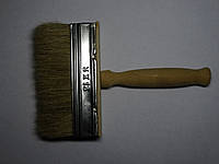 Кисть макловица 30х130