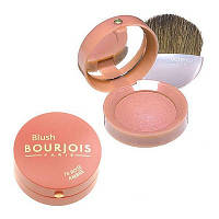 Румяна - Bourjois Pastel Joues (Оригинал)