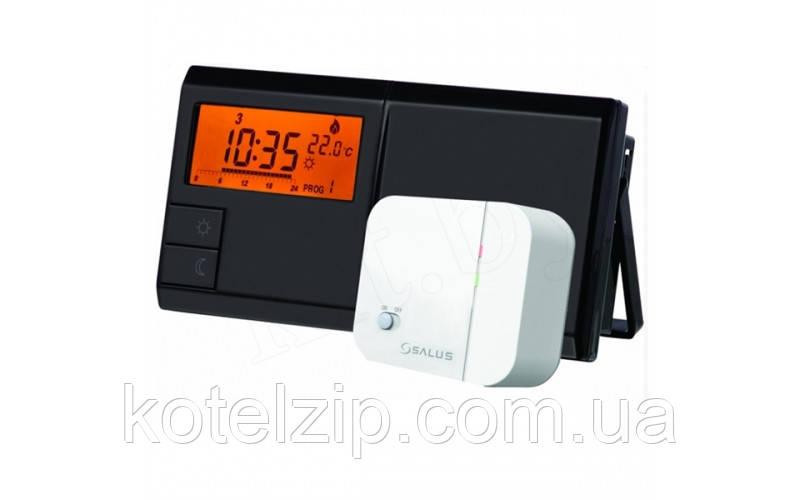 Терморегулятор для теплообменников Паяный теплообменник Машимпэкс (GEA) GBS 760 Невинномысск