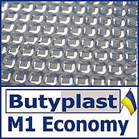 Виброизоляция М1 Economy