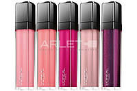 Блеск для губ - L'Oreal Paris Infallible Mega Gloss (Оригинал)