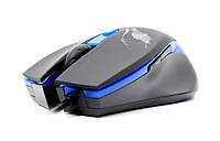 Мышь SUNT GM263 Batman, 6D, 1600DPI Gaming