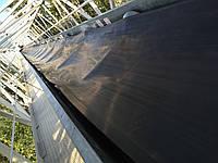 Транспортерная лента Красный треугольник, Россия