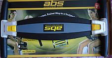 Тренажер для пресса ABS (Advanced Body System), фото 3