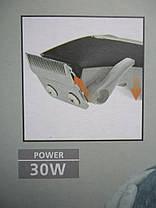 Универсальная машинка для стрижки волос Vitek VT-1356 SR, фото 3