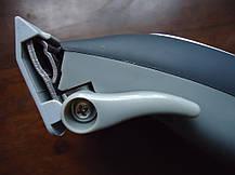 Универсальная машинка для стрижки волос Vitek VT-1356 SR, фото 2
