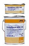 MasterBrace ADH 1406 (CONCRESIVE 1406) - 2-х компонентный конструкционный клей