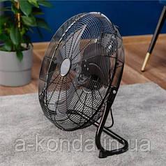 Вентилятор напольный Zelmer ZFF0350