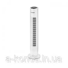 Вентилятор колонный Zelmer ZTW1500