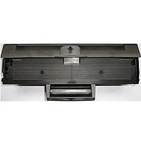Картридж PrinterMayin PTMLT-D101 лазерн. для Samsung ML 2160/2165W/SCX-3400 (MLT-D101S) 1,5K