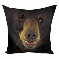 Подушка Медведь