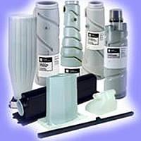 Тонер IPM TKKM03 - картридж Kyocera Mita KM 1620/1650/2020/2035/2050, Utax CD 1016/1116/1120/1216 (TK-410, 15k, 870g/