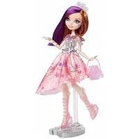 Кукла эвер афтер хай купить Поппи О'Хэйр Самая прекрасная на льду Ever After High Poppy O'Hair Fairest on Ice