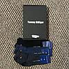 Шкарпетки низької посадки Tommy Hilfiger набір - чудовий подарунок, фото 2