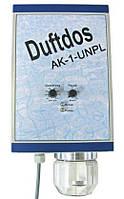 Ароматерапия для сауны WDT DUFTDOS-AK