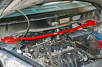 Распорка стоек Mitsubishi Colt с 2004 г.