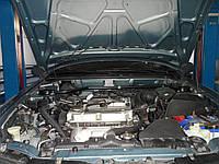 Распорка стоек Mitsubishi Carisma v-1.6 с 1997 г.