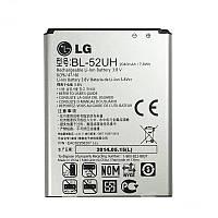 Оригинальный аккумулятор LG L70