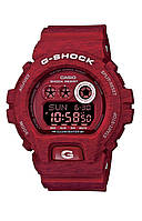 Мужские часы Casio G-SHOCK GD-X6900HT-4ER оригинал