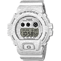 Мужские часы Casio G-SHOCK GD-X6900HT-7ER оригинал