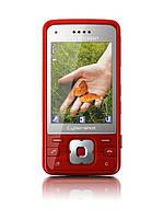 Камерафон Sony Ericsson С903, фото 1
