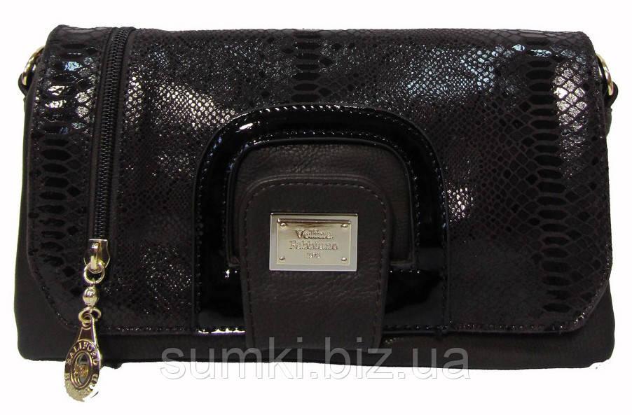 b3647df14fc1 Купить Небольшие кожаные сумки через плечо