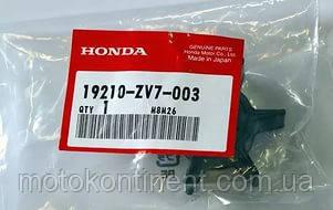 Крыльчатка охлаждения HONDA BF30 19210-ZV7-003, фото 2