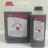 PRIMA Supra б/п 1,40кг дезинфицирующим эф. для удаления жира, копоти, нагара, сильных и застарелых загрязнений (1-20 мл на