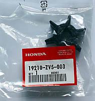Крыльчатка охлаждения HONDA BF40-BF60 19210-ZV5-003