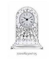 Часы настольные BOHEMIA 7166