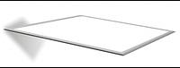 Светодиодная Led панель
