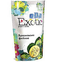 Мыло жидкое оДа 300мл Бразильская фейхоа в пакете