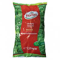 Hortex Капуста брокколі 2.0