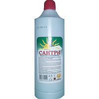 Моющее средство для сантехники SoFine 750мл Сантри-гель