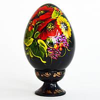 Писанка. Цветение. Украинский сувенир
