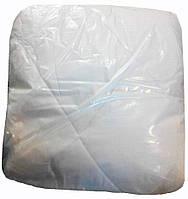 Одеяло микрофибра Via dante (Болгария)