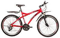 Горный велосипед Premier Bandit 3.0 (2014)