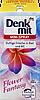 Міні спрей Квіткова фантазія Denkmit Mini-Spray Flower Fantasy, 24 ml
