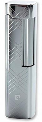 Газовая зажигалка Pierre Cardin MF-159-04 серебристый